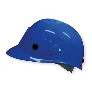 DELIGHT หมวกนิรภัย DL65 ปรับเลื่อน น้ำเงิน