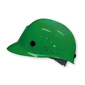 DELIGHT หมวกนิรภัย รุ่น DL65 ปรับเลื่อน สีเขียว