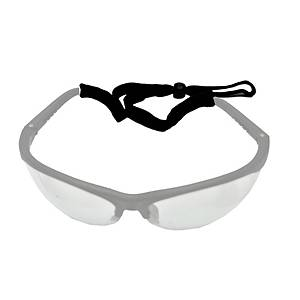 DELIGHT CORD-C GLASSES STRAP NYLON ADJUSTABLE
