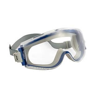 Gafas panorámicas con ventilación indirecta Honeywell Maxx Pro 1011072