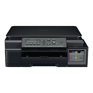 BROTHER DCP-T300 INKJET PRINTER