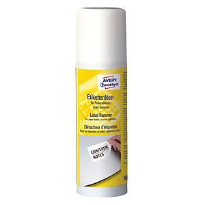 Avery 3590 Etiketten-Ablöser 150 ml