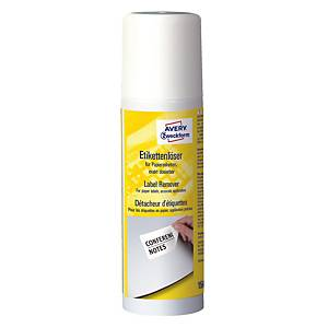 AVERY 3590 LAB REMOVER 150ML