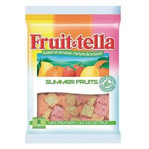 Fruittella fruitsnoepjes, zak van 3 kg