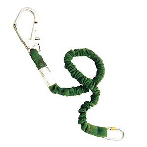 Sperian 1005324 Safety Harness Me86 1.5M
