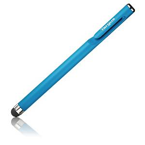 Stylus Pen Targus til alle skærme, blå