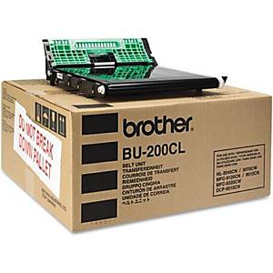/BROTHER BU200CL TRANSFEREINHEIT 50K