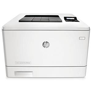HP Colour Laserjet Pro M452NW (CF388A) A4 Printer