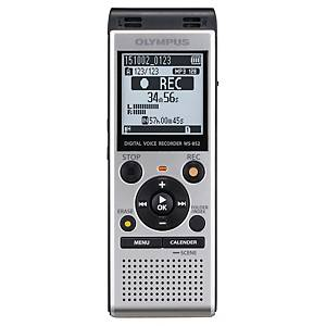 OLYMPUS WS-852 AUDIO RECORDER