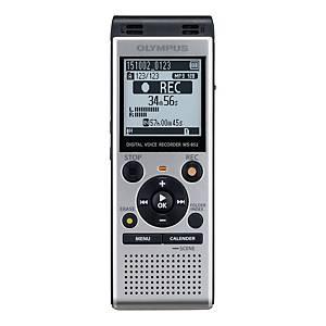 OLYMPUS WS-852 錄音筆