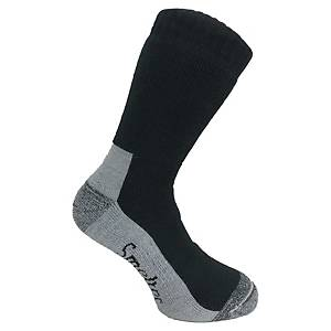PAIR SMELTEC WINTER LANA SOCKS L