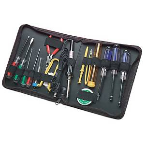 MANHATTAN 530071 PC TOOL KIT