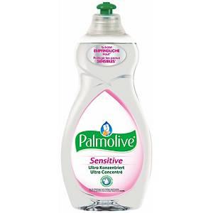 Flüssigseife Palmolive Sensitive, 500 ml