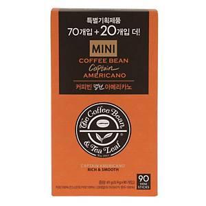 PK90 COFFEEBEAN AMERICANO MINI 0.9G