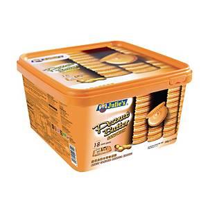 Julie s Peanut Butter Sandwich - Box of 18