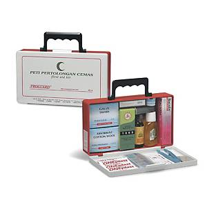 Proguard First Aid Kit