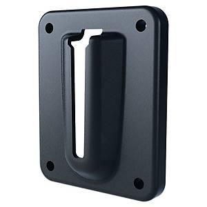 Skipper™ magnetische wandhouder/ontvanger voor afbakeningslint, per stuk
