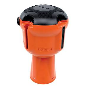 Skipper Dummy Unit Orange