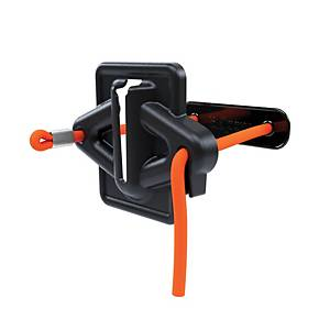 Skipper Cord Strap Holder/Receiver