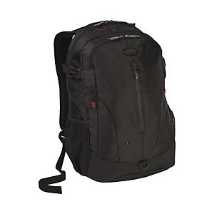 Targus TSB226 Terra 15.6 inch Backpack Black