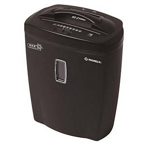 COPIERLAND SC-2100D SHREDDER