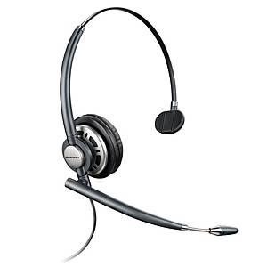 Plantronics Encore Pro HW 710 Monaural Noise CanCelling Headset