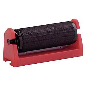Farbrolle Avery Zweckform IRAV5, für Handauszeichner, schwarz, 5 Stück