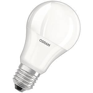 LED pære Osram Parathom Classic, standard, 60W, mat, E27