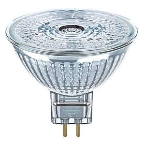 LED-spot Osram Parathom MR16, 35W, sokkel GU5,3