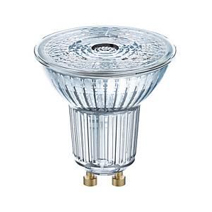 LED-spot Osram Parathom PAR16, 50W, sokkel GU10, 2700 K