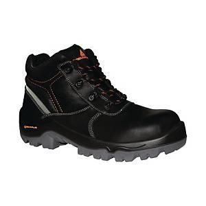 Deltaplus Phoenix S3 Composite High Cut Shoes - Size 41
