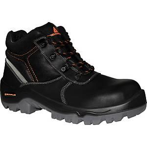 Deltaplus Phoenix Boots S3 SRC Size 8