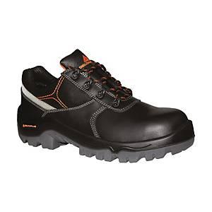 Deltaplus Phocea S3 Safety Shoes - Size 41