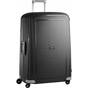 SAMSONITE 59237 S CURE DLX SPINNER 138L