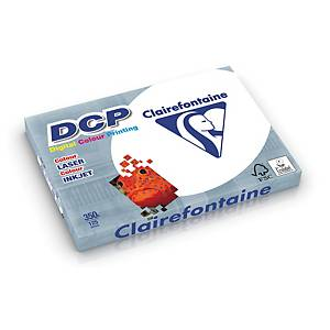RM125 DCP 3806 PAPER A4 350G