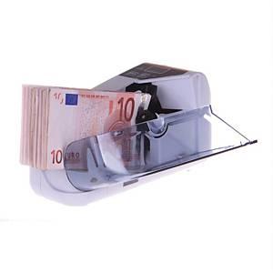 Počítačka bankoviek Cashtech 230