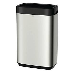 Toiletspand Tork, 50 L