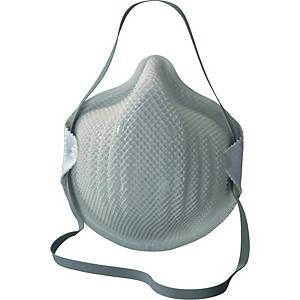 Atemschutzmaske Moldex 236015, Typ: FFP1, 20 Stück