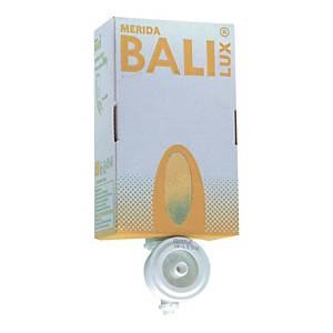 Wkład Merida Bali Lux do dozownika MERIDA TOP BALI, 2000 dawek