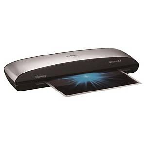 FELLOWES SPECTRA A3 LAMINATING MACHINE