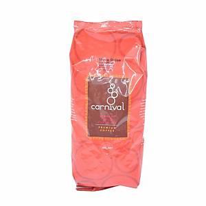 Carnival Moca Dolce Coffee Bean 500g