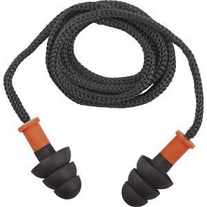 CONICFIRO 10 Gehörschutzstöpsel