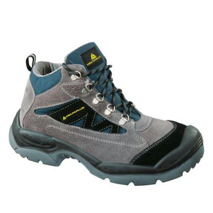 d7079188dc DELTAPLUS CAROMB Bezpečnostná obuv S1P SRC