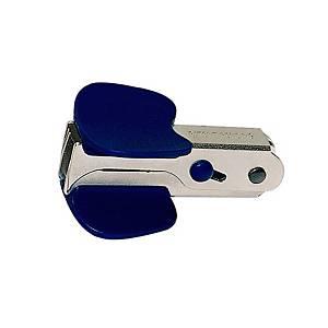 Rozešívací kleště SAX 700 modré