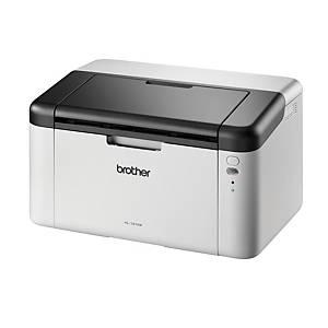 Brother HL-1210WE Monochrom-Laserdrucker