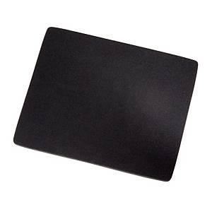 Textilní podložka pod myš Hama, černá