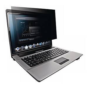 3M 熒幕防窺片 (適合手提電腦及顯示器) PF19.5W9