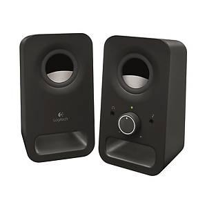 Logitech Z150 多媒體揚聲器