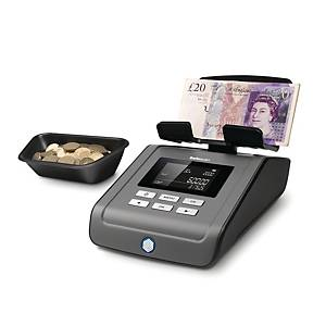 Safescan 6155 Money Counter - CE Approved