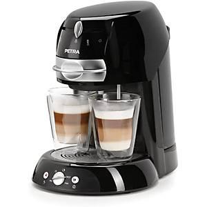 /BX2 PETRA KM 42.17 KAFFEE-PAD-MASCHINE